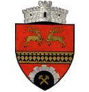 Comuna Fundu Moldovei